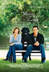 Must.Love.Dogs.2005.1080p.WEB-DL.DD5.1.H.264 – 5.0 GB