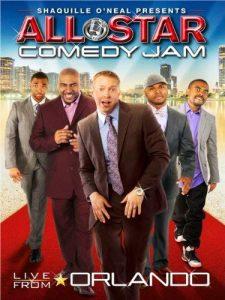 All.Star.Comedy.Jam.Live.from.Orlando.2012.1080p.Netflix.WEB-DL.DD5.1.x264-QOQ – 2.4 GB