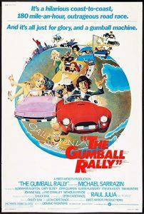 The.Gumball.Rally.1976.1080p.BluRay.x264-SADPANDA ~ 7.6 GB