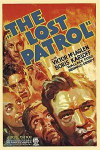 The.Lost.Patrol.1934.1080p.WEB-DL.DD+2.0.H.264-SbR ~ 5.2 GB