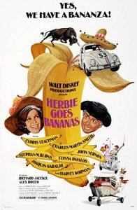 Herbie.Goes.Bananas.1980.1080p.Blu-ray.Remux.AVC.DTS-HD.MA.5.1-KRaLiMaRKo – 21.9 GB