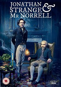 Jonathan.Strange.and.Mr.Norrell.S01.720p.BluRay.DTS-HD.MA5.1.x264-BTN – 19.1 GB