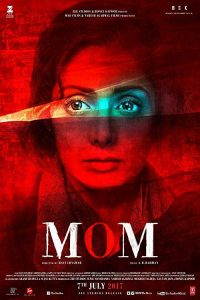 Mom.2017.LIMITED.1080p.BluRay.x264-Chakra ~ 9.8 GB