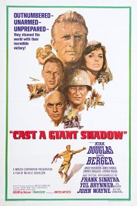 Cast.a.Giant.Shadow.1966.1080p.BluRay.REMUX.AVC.DTS-HD.MA.2.0-EPSiLON – 19.0 GB
