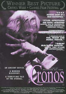 Cronos.1993.1080p.BluRay.AAC2.0.x264-CtrlHD – 9.7 GB