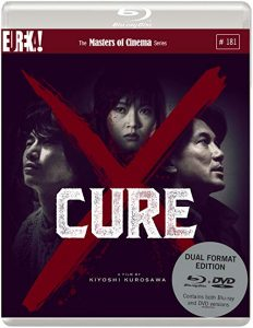 Cure.1997.1080p.BluRay.AAC.x264-ZQ ~ 16.0 GB