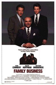Family.Business.1989.720p.BluRay.x264-VETO ~ 4.4 GB