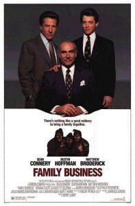 Family.Business.1989.1080p.BluRay.x264-VETO – 7.6 GB