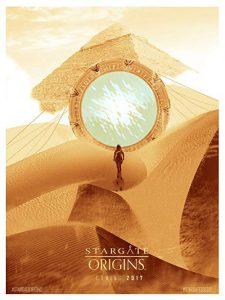 Stargate.Origins.S01.720p.WEB-DL.AAC2.0.H.264-AJP69 – 1.6 GB