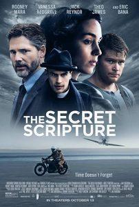The.Secret.Scripture.2016.720p.BluRay.x264-GUACAMOLE ~ 4.4 GB