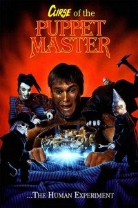 Curse.of.the.Puppet.Master.1998.720p.BluRay.x264-HD4U ~ 3.3 GB