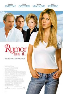 Rumor.Has.It.2005.1080p.BluRay.REMUX.MPEG-2.DD.5.1-EPSiLON – 14.6 GB