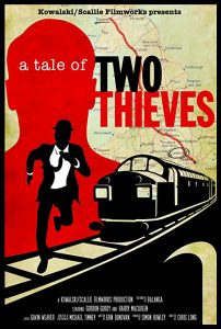 A.Tale.of.Two.Thieves.2014.1080p.BluRay.REMUX.AVC.FLAC.2.0-EPSiLON – 15.1 GB