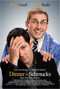 Dinner.for.Schmucks.2010.1080p.BluRay.DTS.x264-CtrlHD ~ 13.2 GB