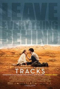 Tracks.2013.1080p.BluRay.AC3.x264-HiFi ~ 13.9 GB