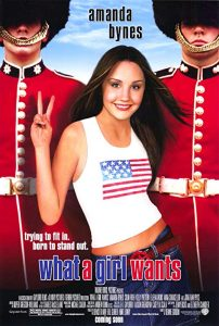 What.a.Girl.Wants.2003.Open.Matte.1080p.AMZN.WEB-DL.DDP2.0.x264-ABM – 10.1 GB