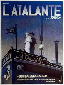 L'Atalante.1934.1080p.BluRay.FLAC.x264-EA ~ 10.1 GB