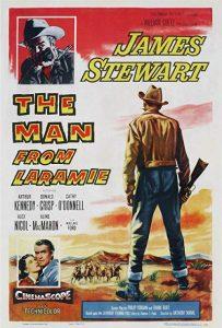 The.Man.from.Laramie.1955.720p.BluRay.DD5.1.x264-TayTO ~ 7.5 GB