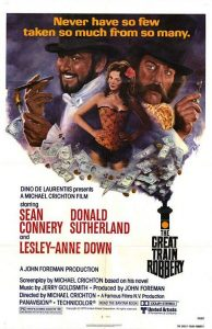 The.First.Great.Train.Robbery.1978.REPACK.720p.BluRay.DD5.1.x264-VietHD ~ 9.3 GB