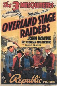 Overland.Stage.Raiders.1938.1080p.BluRay.REMUX.AVC.FLAC.1.0-EPSiLON ~ 7.8 GB