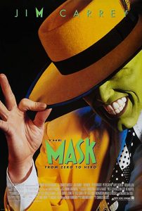 The.Mask.1994.1080p.BluRay.DTS.x264-FoRM ~ 9.1 GB