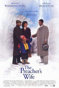 The.Preachers.Wife.1996.1080p.BluRay.x264-Japhson ~ 8.7 GB