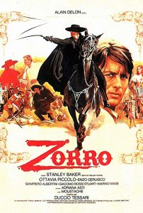 Zorro.1975.720p.BluRay.FLAC.2.0.x264-NTb ~ 8.1 GB