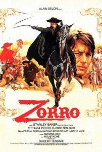 Zorro.1975.720p.BluRay.FLAC.2.0.x264-NTb ~ 8.1 GB