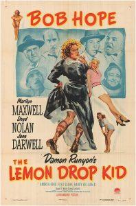 The.Lemon.Drop.Kid.1951.1080p.BluRay.x264-SADPANDA ~ 6.6 GB