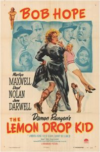 The.Lemon.Drop.Kid.1951.720p.BluRay.x264-SADPANDA ~ 3.3 GB