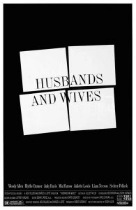Husbands.and.Wives.1992.720p.BluRay.X264-AMIABLE – 6.6 GB