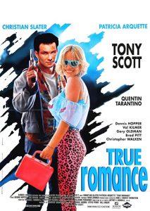 True.Romance.1993.Bluray.720p.DTS.Audio.x264-CHD – 5.6 GB