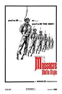 Massacre.Mafia.Style.1974.720p.BluRay.DTS.x264-SADPANDA ~ 3.3 GB