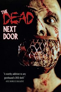 The.Dead.Next.Door.1989.720p.BluRay.x264-SPOOKS – 4.4 GB