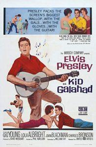Kid.Galahad.1962.1080p.BluRay.x264-SADPANDA ~ 6.6 GB