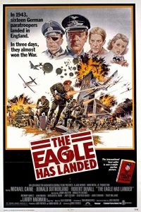 The.Eagle.Has.Landed.1976.1080p.BluRay.x264.WiKi ~ 11.4 GB
