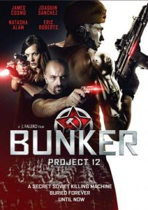 Project.12.The.Bunker.2016.1080p.AMZN.WEB-DL.DDP5.1.H.264-NTG ~ 6.8 GB