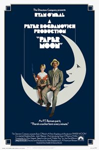 Paper.Moon.1973.1080p.BluRay.x264.AC3-KESH ~ 8.9 GB