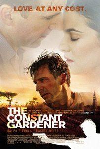 The.Constant.Gardener.2005.1080p.BluRay.REMUX.AVC.DTS-HD.MA.5.1-EPSiLON ~ 28.2 GB