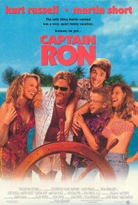 Captain.Ron.1992.1080p.AMZN.WEB-DL.DD+2.0.H.264-SiGMA – 10.3 GB
