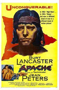 Apache.1954.1080p.BluRay.x264-GUACAMOLE – 6.6 GB