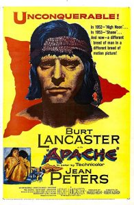Apache.1954.1080p.BluRay.REMUX.AVC.FLAC.2.0-EPSiLON ~ 21.8 GB