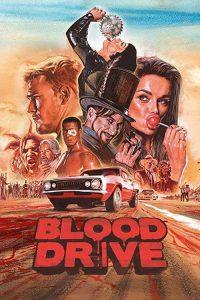 Blood.Drive.S01.1080p.BluRay.X264-DEFLATE – 56.8 GB