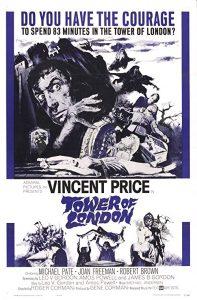 Tower.of.London.1962.1080p.BluRay.REMUX.AVC.DTS-HD.MA.2.0-EPSiLON ~ 15.3 GB