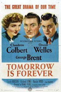 Tomorrow.Is.Forever.1946.BluRay.1080p.DTS-HD.MA.2.0.AVC.REMUX-FraMeSToR – 20.4 GB