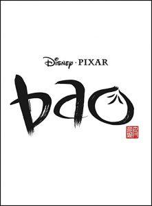 Bao.2018.BluRay.1080p.x264.DTS-HDChina ~ 752.1 MB