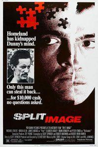 Split.Image.1982.1080p.WEB-DL.AAC2.0.H.264-BJ70 – 3.6 GB