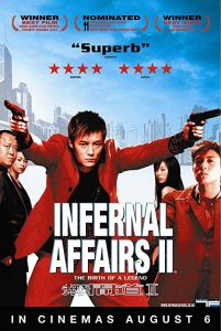 Infernal.Affairs.II.2003.720p.BluRay.DD5.1.x264-RightSiZE ~ 5.5 GB