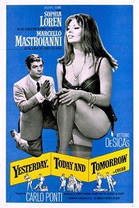 Yesterday.Today.and.Tomorrow.1963.1080p.BluRay.REMUX.AVC.FLAC.2.0-EPSiLON ~ 17.6 GB