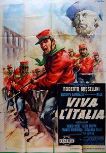Viva.l.Italia.1961.720p.BluRay.x264-BiPOLAR – 6.6 GB